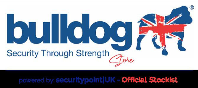 Bulldog Secure Store